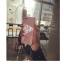 (พรีออเดอร์) เคส Oppo/R9s Pro-เคสนิ่มลายน่ารัก พร้อมแหวนคล้องนิ้ว thumbnail 13
