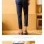 กางเกงสแล็ค | กางเกงลำลอง | กางเกงผู้ชาย thumbnail 15