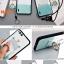 (พรีออเดอร์) เคส Huawei/Honor6 Plus-เคสนิ่มลายการ์ตูน พร้อมห่วงคล้องนิ้ว+สายคล้องคอ thumbnail 6