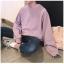 เสื้อสเวตเตอร์ | เสื้อกันหนาว | เสื้อผ้าผู้ชาย thumbnail 23