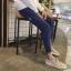 กางเกง | กางเกงยีนส์ | กางเกงยีนส์ผู้ชาย thumbnail 5
