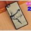 (พรีออเดอร์) เคส Vivo/X5 Pro-ฝาหลังลายการ์ตูน thumbnail 30