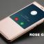(พรีออเดอร์) เคส Xiaomi/Mi Max-เคสฝาพับแบบมีช่อง thumbnail 14