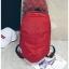 กระเป๋าเป้   กระเป๋าสะพาย   กระเป๋าแฟชั่น thumbnail 31