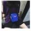 กระเป๋า | กระเป๋าสะพาย | กระเป๋าแฟชั่น thumbnail 26