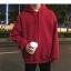 เสื้อสเวตเตอร์ | เสื้อกันหนาว | เสื้อผ้าผู้ชาย thumbnail 14