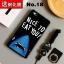 (พรีออเดอร์) เคส ZTE/Nubia Z9 mini-เคสนิ่มลายการ์ตูน คุณภาพดี thumbnail 23