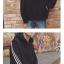 เสื้อสเวตเตอร์ | เสื้อกันหนาว | เสื้อผ้าผู้ชาย thumbnail 17