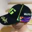 หมวก MotoGP Yamaha46 สีดำ #2 thumbnail 2