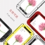 (พรีออเดอร์) เคส Xiaomi/Mi Max-Love Mei เคสโลหะ ทนทาน แข็งแรง thumbnail 3