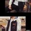 เสื้อแจ็คเก็ต   เสื้อผ้าแฟชั่น   เสื้อผ้าผู้ชาย thumbnail 6
