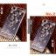 (พรีออเดอร์) เคส Vivo/X5-Ehk เคสลายการ์ตูน thumbnail 32