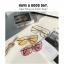 แว่นตา | แว่นตาแฟชั่น thumbnail 7