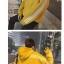 เสื้อสเวตเตอร์ | เสื้อกันหนาว | เสื้อผ้าผู้ชาย thumbnail 24