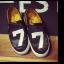 รองเท้าแฟชั่น thumbnail 4
