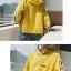 เสื้อแจ็คเก็ต   เสื้อผ้าแฟชั่น   เสื้อผ้าผู้ชาย thumbnail 9