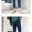 กางเกง | กางเกงยีนส์ | กางเกงยีนส์ผู้ชาย thumbnail 20