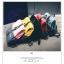 กระเป๋าเป้   กระเป๋าสะพาย   กระเป๋าแฟชั่น thumbnail 25