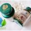 น้ำมันมะพร้าวสกัดเย็น เมอร์เมด Coconut Oil by Mermaid - charm for you ขายส่งเครื่องสำอาง ขายส่งอาหารเสริม ขายส่งสินค้ากระแสความงาม ของแท้ ปลีก-ส่ง thumbnail 6