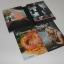 Chalean Extreme Workout 6 DVD+ 1 CD Boxset thumbnail 4