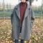 เสื้อโค้ท   โค้ทกันหนาว   โค้ทแฟชั่น thumbnail 3
