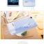 (พรีออเดอร์) เคส HTC/Desire 826-Fabitoo thumbnail 13