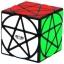 QiYi Pentacle Cube thumbnail 12