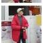 เสื้อโค้ท | โค้ทกันหนาว | โค้ทแฟชั่น thumbnail 12