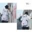 กระเป๋าเป้ | กระเป๋าสะพาย | กระเป๋าแฟชั่น thumbnail 8