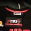 เสื้อยืด Honda สีดำ thumbnail 5
