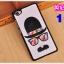 (พรีออเดอร์) เคส Vivo/X5 Pro-ฝาหลังลายการ์ตูน thumbnail 15