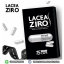 LACEA ZIRO ลาเซีย ซีโร่ สูตรใหม่ - charm for you ขายส่งเครื่องสำอาง ขายส่งอาหารเสริม ขายส่งสินค้ากระแสความงาม ของแท้ ปลีก-ส่ง thumbnail 1
