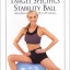 Target Specifics Stability Ball with Katalin Zamiar thumbnail 1