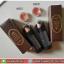 ISE Tulip Mania Lipstick ลิปสติกเนื้อแมทต์ สีสวยติดทนไม่ทำให้ปากแห้ง แท่งละ 100 บาท ขายเครื่องสำอาง อาหารเสริม ครีม ราคาถูก ของแท้100% ปลีก-ส่ง thumbnail 5