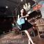 กระเป๋าถือ / สะพาย หนัง PU วินเทจ สไตล์ เกาหลี สีทอง thumbnail 10