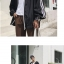 เสื้อแจ็คเก็ต   เสื้อผ้าแฟชั่น   เสื้อผ้าผู้ชาย thumbnail 13