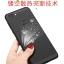 (พรีออเดอร์) เคส Huawei/Y7 Pro 2018-เคสพลาสติกแข็ง มีรูระบายอากาศ thumbnail 4