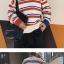 เสื้อสเวตเตอร์ | เสื้อกันหนาว | เสื้อผ้าผู้ชาย thumbnail 34