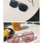 แว่นตา | แว่นตาแฟชั่น thumbnail 15