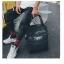 กระเป๋าเป้   กระเป๋าสะพาย   กระเป๋าแฟชั่น thumbnail 22