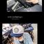 กระเป๋าสตางค์ แฟชั่น thumbnail 6