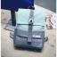 กระเป๋าเป้   กระเป๋าสะพาย   กระเป๋าแฟชั่น thumbnail 28