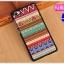 (พรีออเดอร์) เคส Vivo/X5 Pro-ฝาหลังลายการ์ตูน thumbnail 10