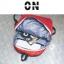 กระเป๋าเป้ | กระเป๋าสะพาย | กระเป๋าแฟชั่น thumbnail 37