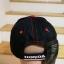 หมวก MotoGp Honda ดำ thumbnail 3