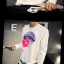 เสื้อ sweater thumbnail 5