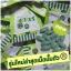 Six Herbs ซิกซ์ เฮิร์บ by Meme สมุนไพรดีท็อกซ์ - charm for you ขายส่งเครื่องสำอาง ขายส่งอาหารเสริม ขายส่งสินค้ากระแสความงาม ของแท้ ปลีก-ส่ง thumbnail 2