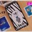 (พรีออเดอร์) เคส Vivo/X5 Max-เคสแข็งลายการ์ตูน thumbnail 23