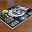 ブライトリングクロノマット・ブック 時計Beginアーカイブス 2011年6月 thumbnail 4