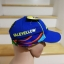 หมวก MotoGP Yamaha46 #1 thumbnail 4